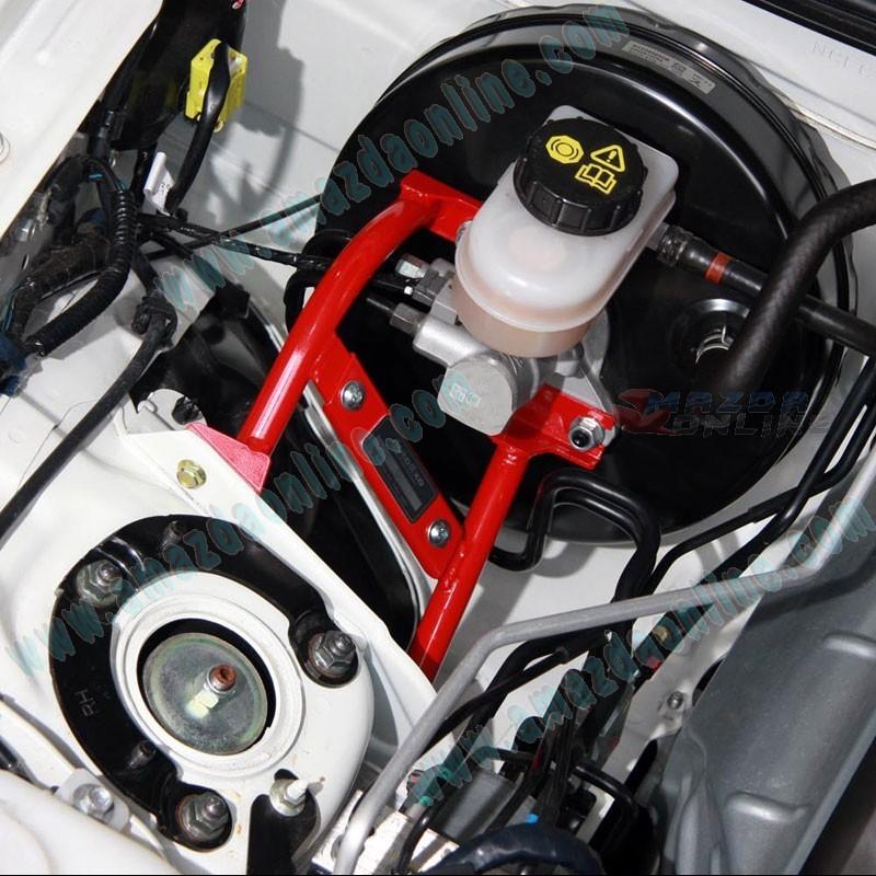 05-15 Miata [NC] AutoExe MasterVac Brake
